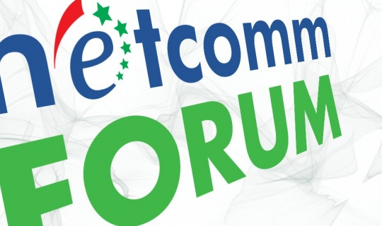 E-commerce cresce in Italia: Netcomm 2018