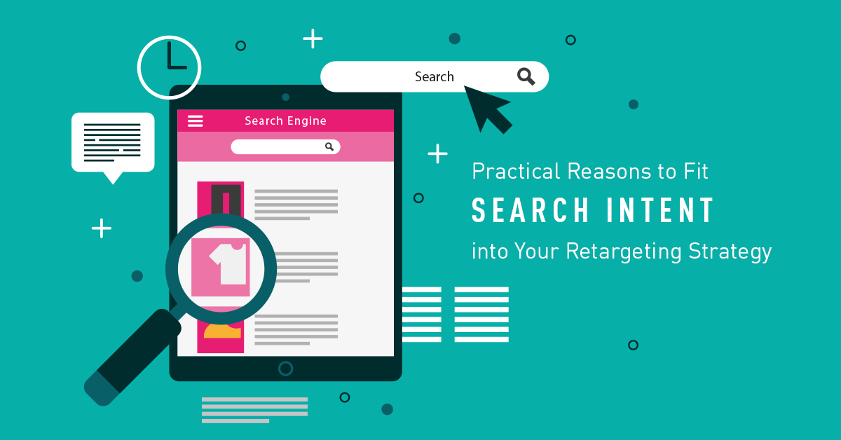 Keyword Research e Search Intent
